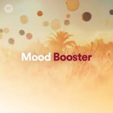 5 Mood Booster yang Bisa Anda Lakukan untuk Halau Bad Mood