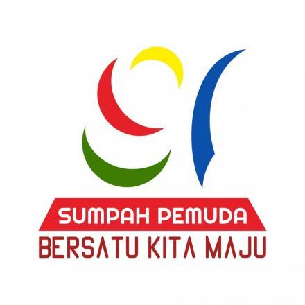 SELAMAT HARI SUMPAH PEMUDA KE 91